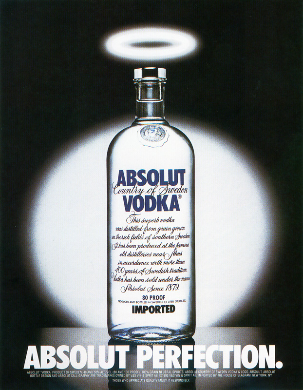 absolut_perfection