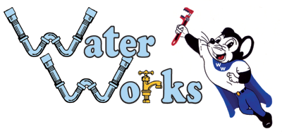 waterworks_old