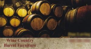 winecard_2