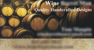 winecard_3